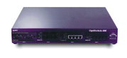 OptiSwitch400
