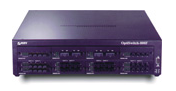 OptiSwitch800